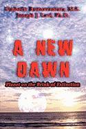 A New Dawn - Buenaventura, M. S. Umberto; Levi, Ph. D. Joseph J.