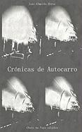 Cr Nicas de Autocarro - Abreu, Joo Almeida; Abreu, Jo O. Almeida
