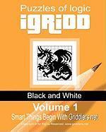 Igridd - Griddlers Net