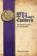 All the King's Children - Di Fiosa, Jimahl