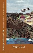 Misterioso Viaje A Las Selvas Del Catatumbo