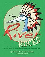 The River Rocks