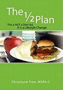 The Plan - Tran, Chrystyne