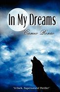 In My Dreams - Renae, Cameo