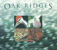 Oak Ridges Moraine