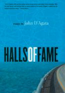 Halls of Fame John D'Agata Author