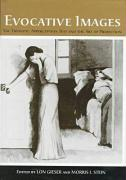 Evocative Images: The Thematic Apperception Test and the Art of Projection