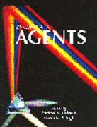 Readings in Agents
