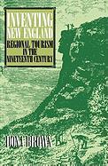 Inventing New England: Inventing New England