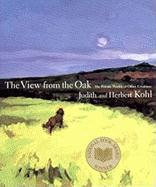 A View from the Oak: The Private Worlds of Other Creatures