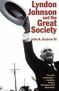 Lyndon Johnson and the Great Society