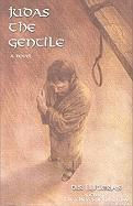 Judas the Gentile
