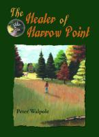 HEALER OF HARROW POINT