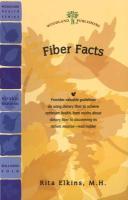 Fiber Facts - Elkins, Rita