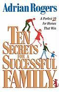 10 Secrets for a Successful