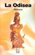 La Odisea (Alba)