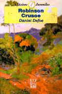 Robinson Crusoe Daniel Defoe Author