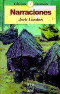 Narraciones - London, Jack