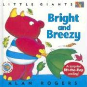 Bright and Breezy Alan Rogers Author