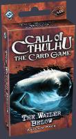 Call of Cthulhu Lcg: The Wailer Below