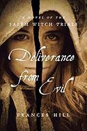 Deliverance from Evil
