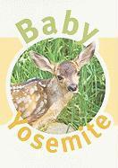 Baby Yosemite