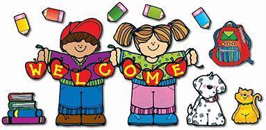 Apple Kids Welcome - Inkers, Dj