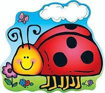 Ladybug - Inkers, Dj