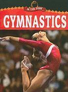 Gymnastics - Worsley, Arlene
