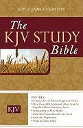 The KJV Study Bible