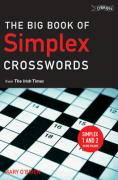 "The Big Book of Simplex Crosswords from the ""Irish Times"""