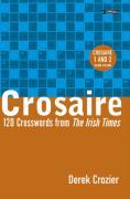 Crosaire - Crozier, Derek