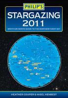 Philip's Stargazing