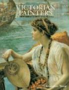 Victorian Painters: 2. Historical Survey and the Plates (Dictionary of British Art)