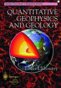 Quantitative Geophysics and Geology (Springer Praxis Books)