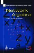 Network Algebra