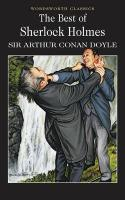 Best of Sherlock Holmes (Wordsworth Classics)