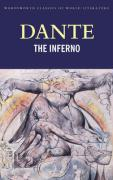 Alighieri, D: Inferno (Wordsworth Classics of World Literature)