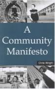 A Community Manifesto (Earthscan Paperback)