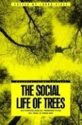The Social Life of Trees: Anthropological Perspectives on Tree Symbolism (Materializing Culture Series)