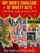 Roy Hudd's Cavalcade of Variety