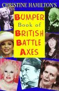 The Bumper Book of British Battle Axes