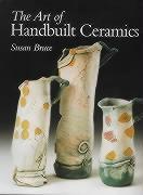 Art of Handbuilt Ceramics