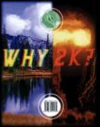 Why 2k?: Anthology for a New Era (Millennium)