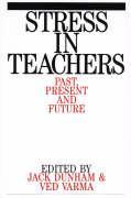 Stress in Teachers