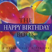 The Happy Birthday Book