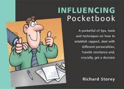 Influencing Pocketbook