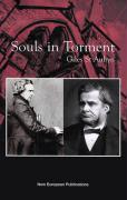Souls in Torment: Victorian Faith in Crisis