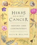 Herbs Against Cancer