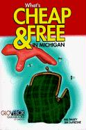 What's Cheap & Free in Michigan